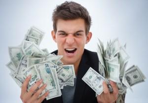 How Do Blogs Make Money