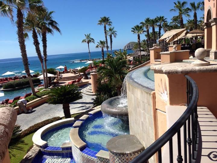 MOBE Titanium Mastermind meets in Cabo San Lucas