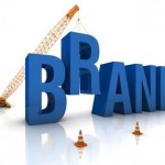 The Best Internet Marketing Tips To Help You Build Your Brand