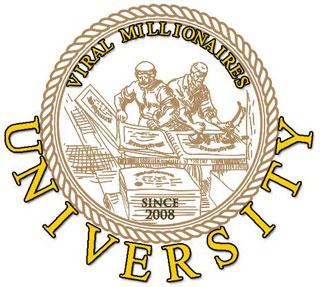 viral-millionaires-university-logo